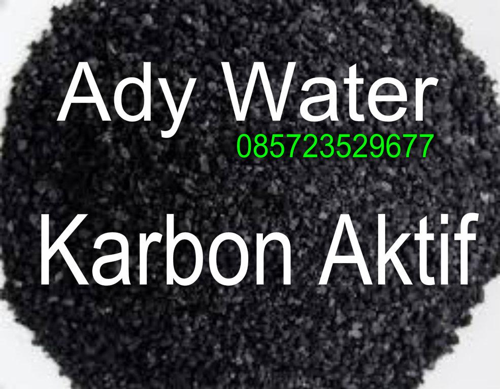 Harga Karbon Aktif | Harga Karbon Aktif Murah | Harga Karbon Aktif Import | Harga Karbon Aktif Granular | Harga Karbon Aktif Untuk Filter Air | Distributor Karbon Aktif | Supplier Karbon Aktif