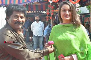Agalya Tamil Movie Launch Stills  0072.jpg