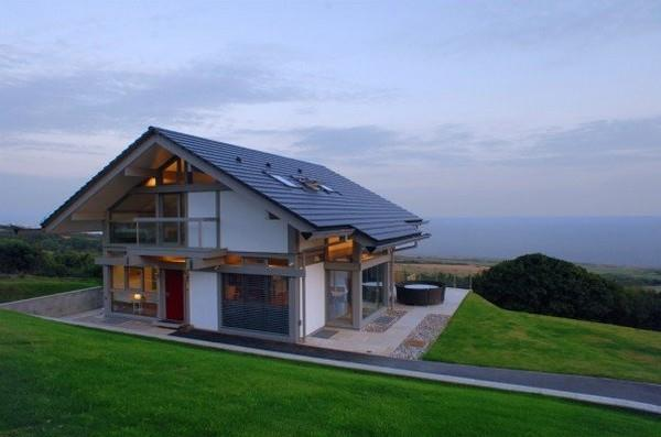 New home designs latest.: small modern homes designs.