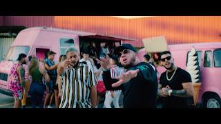 LETRA Deseo Remix Maka ft Galvan Real y Daviles De Novela