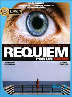 Requiem Por Un Sueño 2000 HD [1080p] Latino [GoogleDrive] DizonHD
