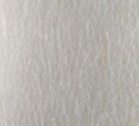 tessuto non tessuto