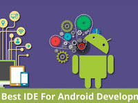 Contract Android Application Developers and Get Your Customized Application Developed