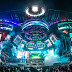 Watch Tiësto & Hardwell's Ultra Music Festival Miami 2017 Sets