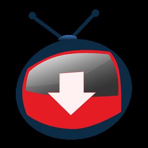 YTD Video Downloader Portable Terbaru