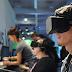 Perbedaan Antara Augmented Reality dan Virtual Reality