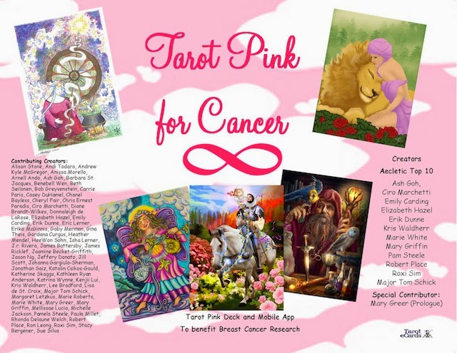 https://www.indiegogo.com/projects/tarot-pink-benefitting-breast-cancer-research