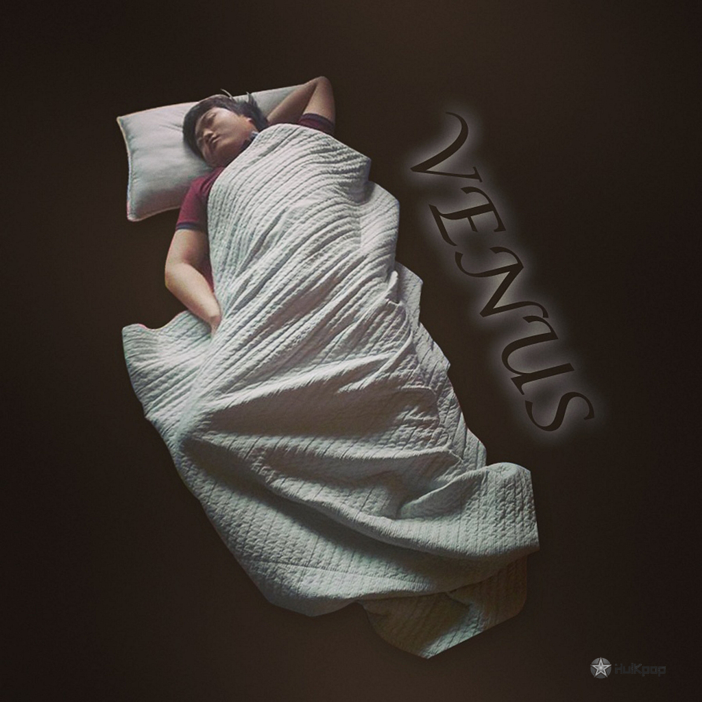 [Single] Venus – Nightly