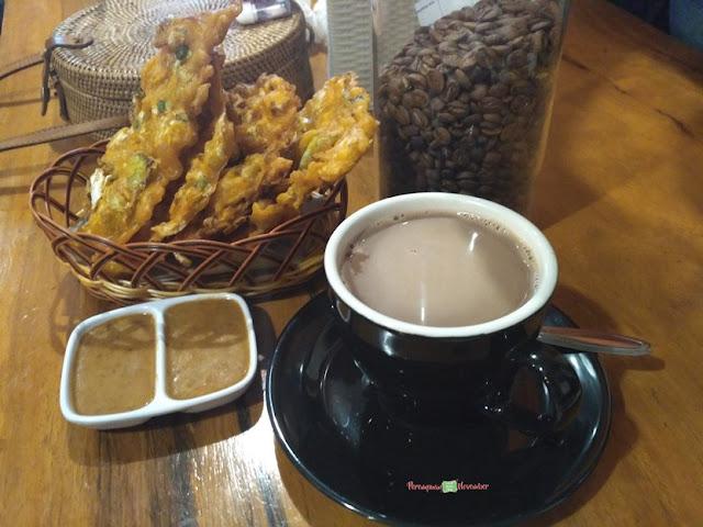 parkopi cafe