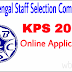 WBSSC Krishi Prayukti Sahayak (KPS) Exam 2016 Online Application process, Admit Card download and Question pattern