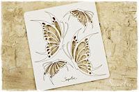 http://snipart.pl/motyle-1-zestaw-p-936.html
