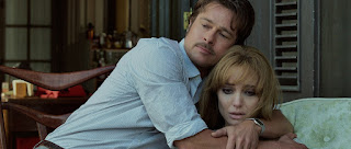 by the sea-brad pitt-angelina jolie