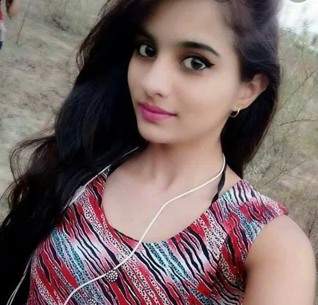 whatsapp dp images for girl Best girls attitude dp For Girls free Download