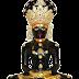 Nakoda Parshwanath Bhagwan - Online Pooja