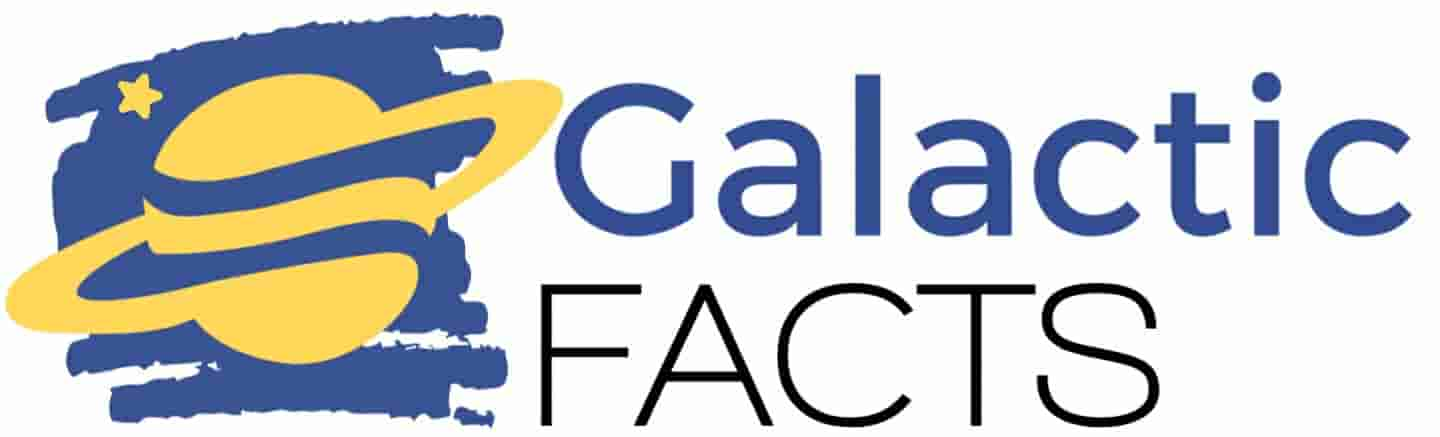 Galactic Facts | Interesting Facts About Universe