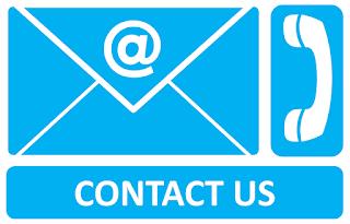 Macam – Macam Email Terbaik dan Terpopuler untuk Memulai Internet Marketing