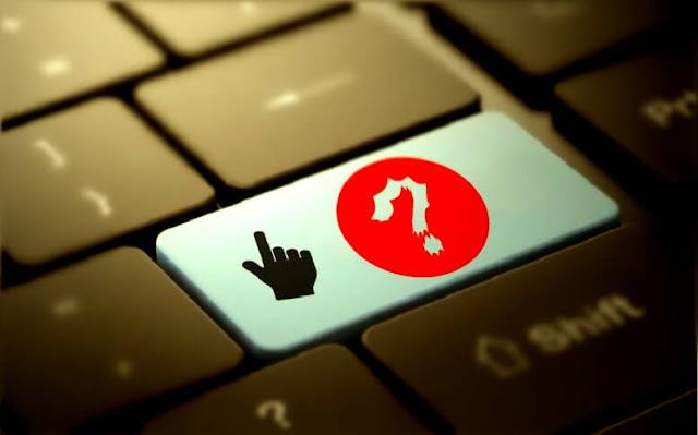 العمل على الانترنت, الربح من الانترنت,العمل عن طريق الانترنت,