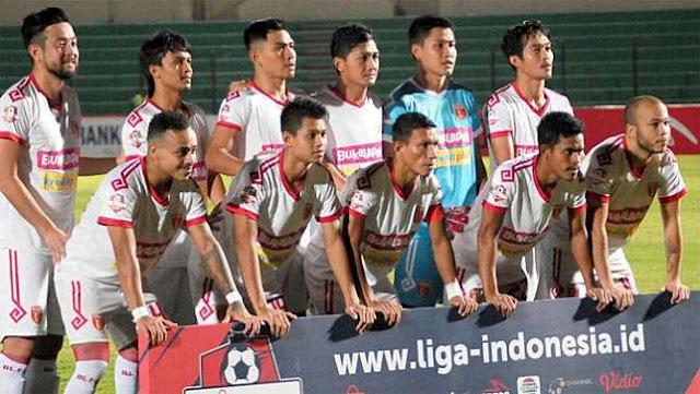 BADAK LAMPUNG FC TERPELESET HADAPI PSIS SEMARANG | WAWASAN ... Badak Lampung