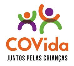 Vaga para um (1) de Oficial Sênior Provincial de Monitoria & Avaliação, COVida (m/f)
