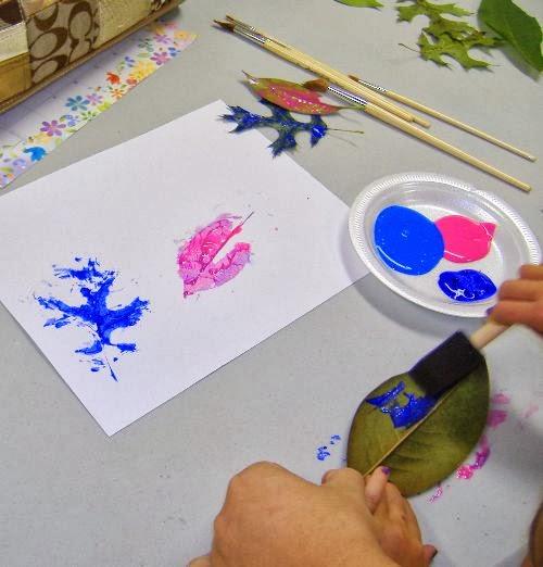 http://www.educarx.com/2013/10/artesanato-com-folhas-secas-ensino.html