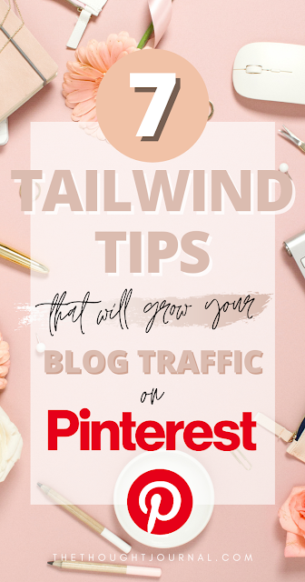 tailwind, tailwind pinterest, tailwind for bloggers