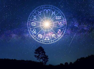 Horoscopul zilei de joi, 9 septembrie 2021