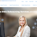 India Data Outsourcing Services - IDOS
