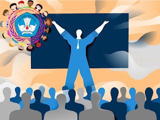 dampak permendibud no 16 tahun 2019 bagi guru sertifikasi