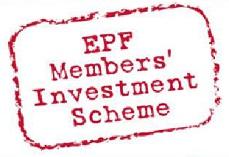 Kenanga Investors | Cash and EPF Investment Scheme