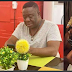 """""""I asked God to make my child look like his mother, not me"""" – Actor, Mr Ibu"""