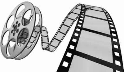 المهرجان الوطني 15 للفيلم التربوي