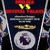 Agen Bola Terpercaya - Prediksi Chelsea vs Crystal Palace 11 Maret 2018