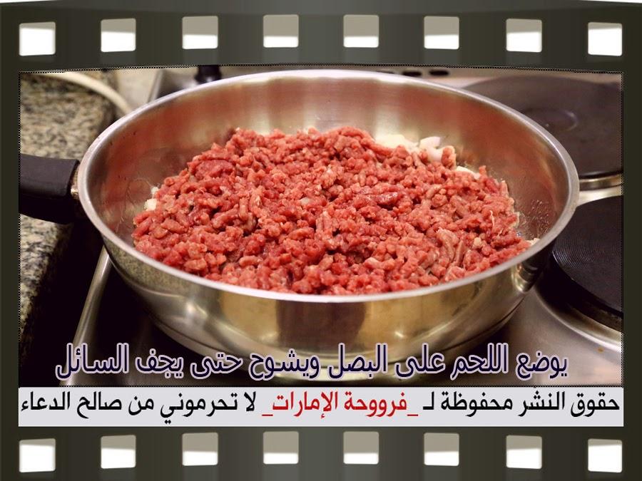 http://1.bp.blogspot.com/-PT-PBOq3n7I/VVNHmGqTHVI/AAAAAAAAM2M/R__xFXzDY0M/s1600/6.jpg