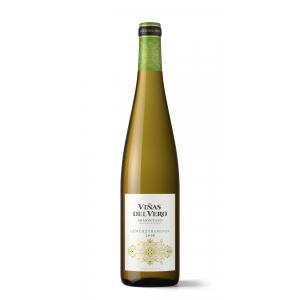 Vino Viñas del Vero Gewurtztraminer