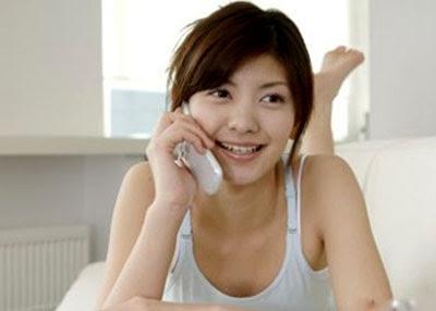 Sim 10 phút miễn phí: Mobifone - Vinafone - Viettel