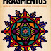 [RESENHA] Fragmentos — Marcílio Filho