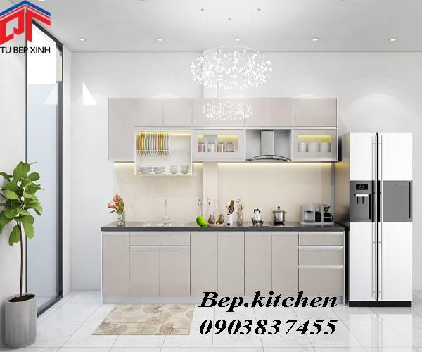 Tủ bếp hiện đại, Tủ bếp được ưa chuộng nhất, tủ bếp đẹp, tủ bếp tiện dụng, tủ bếp siêu tiện nghi