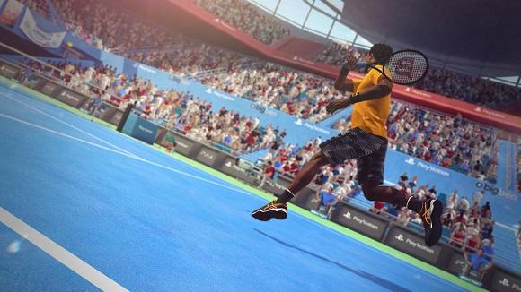 tennis-world-tour-pc-screenshot-www.ovagames.com-5