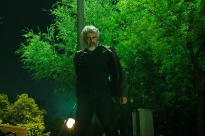 Nerkonda Paarvai Movie Images, Nerkonda Paarvai Movie Wallpapers, Nerkonda Paarvai Pictures, Nerkonda Paarvai Ajith Kumar Looks,