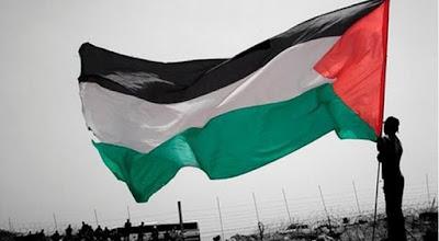بيان صادر عن القوى الوطنية والاسلامية  لا صوت يعلو فوق صوت الانتفاضة