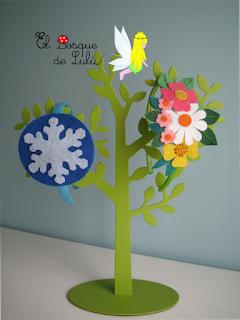 diademas-fieltro-hechoamanoparati-elbosquedelulu-flores-primavera-como-nieve-invierno-regalo-personalizado-hechoamanoparati