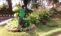 hadilandscape.blogspot.co.id