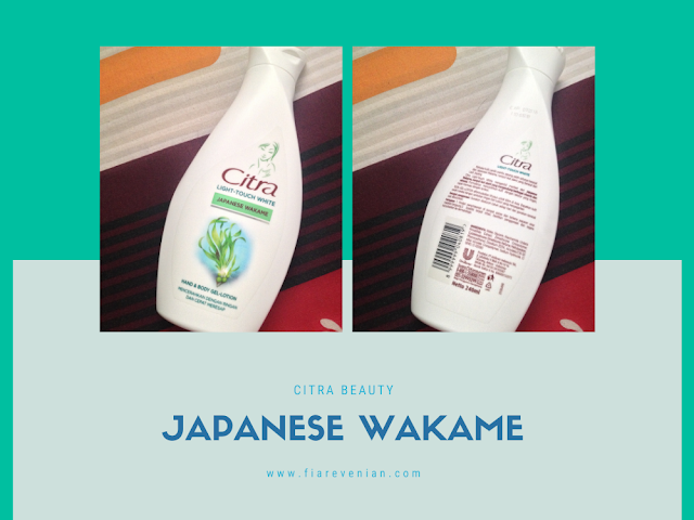 citra-wakame-lotion-fiarevenian