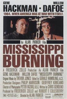 Arde Mississippi<br><span class='font12 dBlock'><i>(Mississippi Burning)</i></span>
