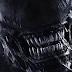Cinco coisas que você precisa saber antes de assistir Alien Covenant