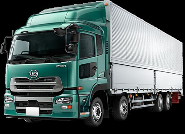 jual gps tracker magelang purworejo untuk mobil motor truk bus alat berat