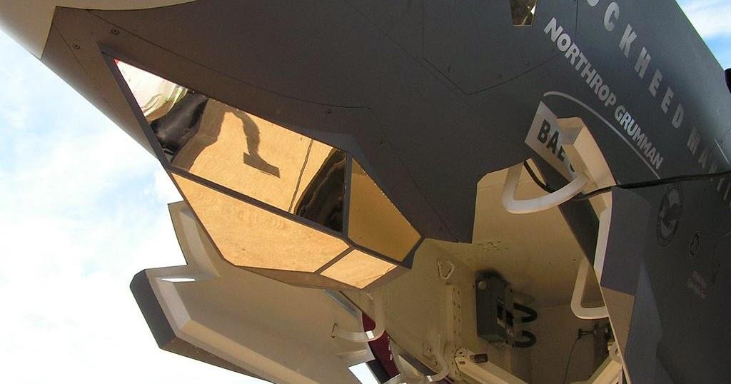 F-35_EOTS.jpg