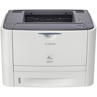 Canon LBP3310 Descargar Driver Windows y MAC