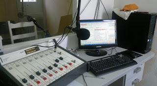 Ministério divulga nota contra projeto que altera as regras das rádios comunitárias