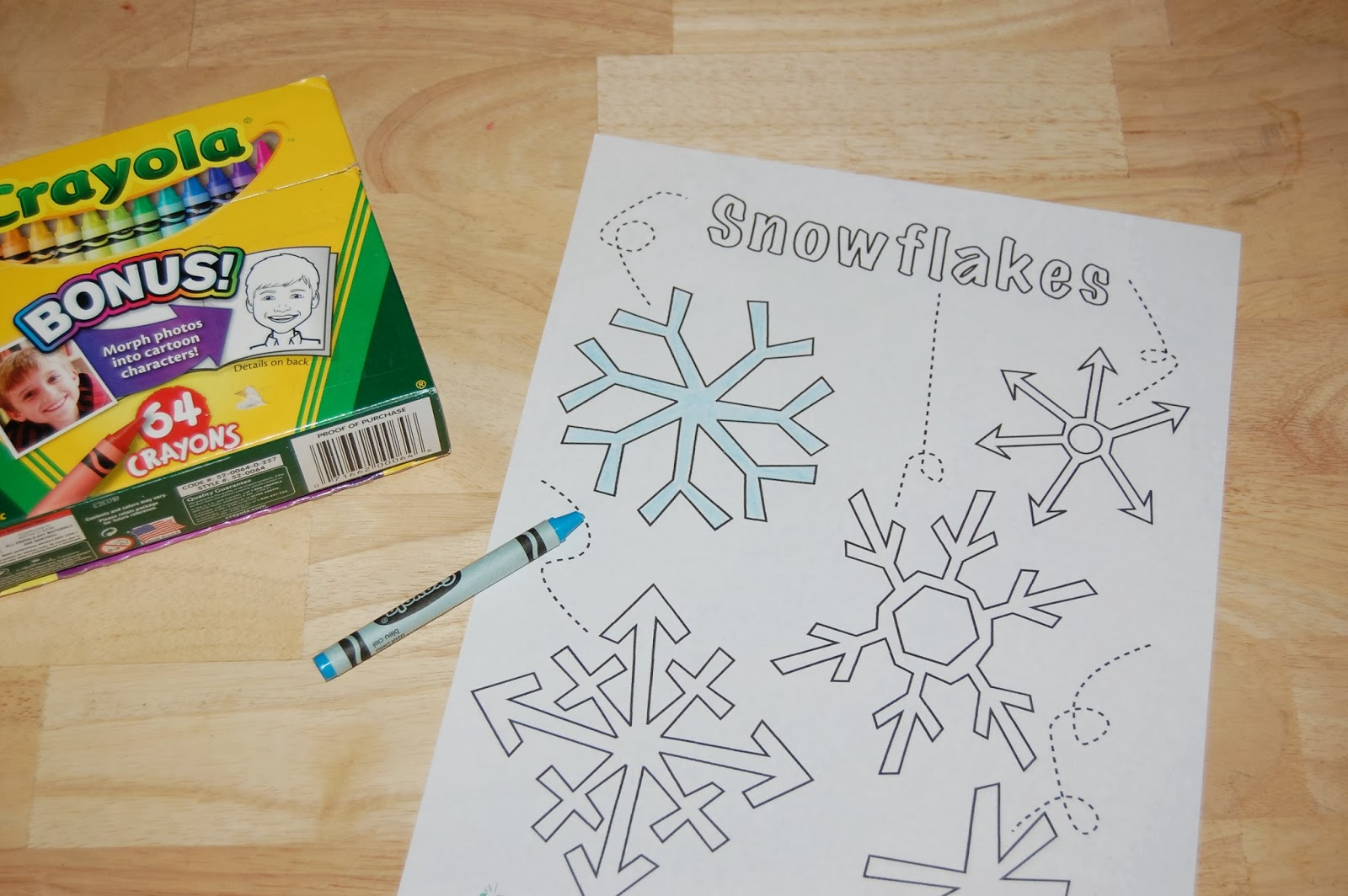 Free Printable January Coloring Pages for Kids Online | 1064x1600
